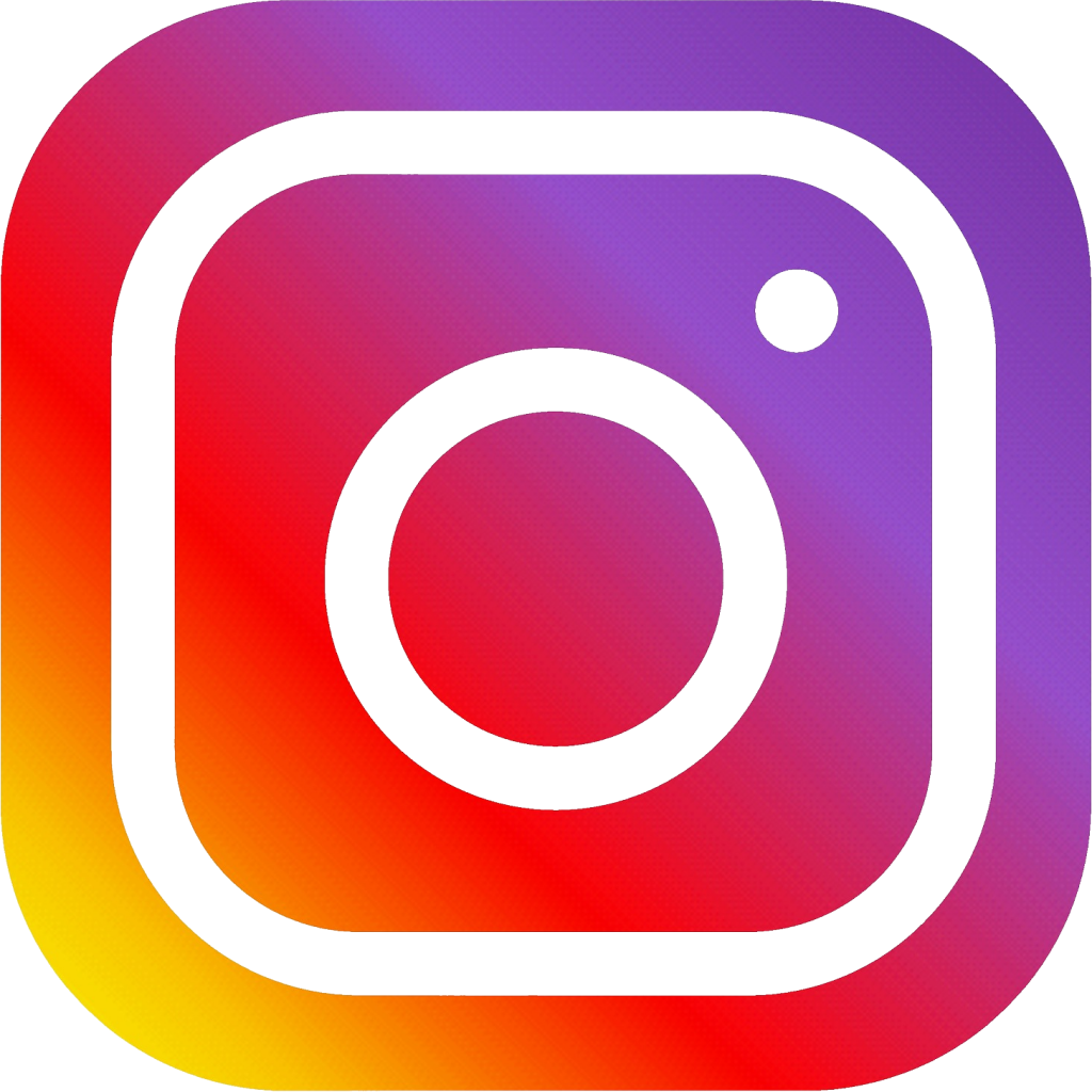Stunning Instagram Logo Vector Free Download 43 For New Logo with Instagram Logo Vector Free Download 1 1024x1024